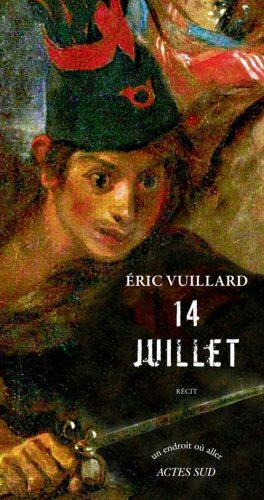 couverture-vuillard-14-juillet