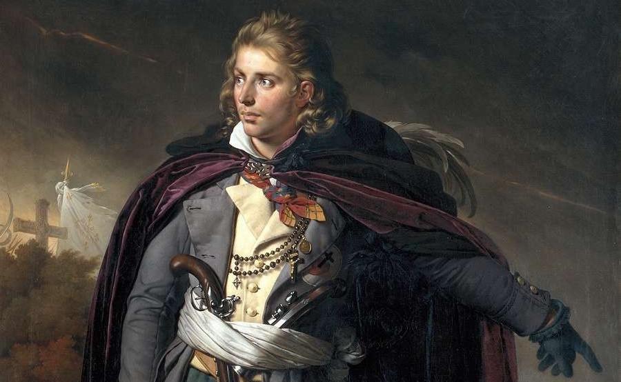 Imaginaires de la Révolution française de 1789 à aujourd'hui