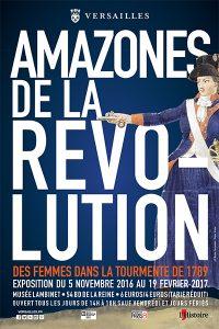 revolution.indd